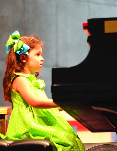 piano-lessons-jacksonville